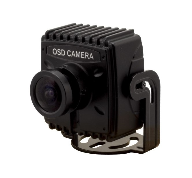 Minikamera | verdeckte Kameras | Minikameras | Onlineshop