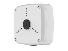 Überwachungskamera Montagebox für die Modelle LE138, 139 und 201