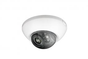 Infrarot IP-Kamera für Innenbereiche LE969