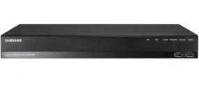AHD 4-Kanal Langzeitrekoder SRD-494
