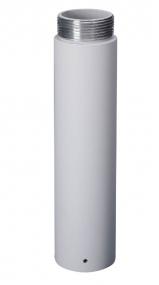 20cm Verlängerung für Deckenhalter zur Dome Überwachungskamera