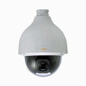 PTZ Domekamera IP67 - STARDOME - LE261HD