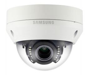 AHD Infrarot Dome Überwachungskamera