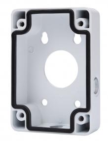 Montagebox für PTZ HD Domekameras LE260 und LE261