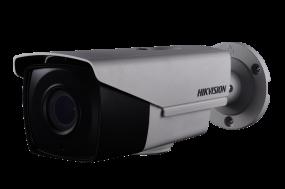 1080p Infrarot TVI Überwachungskamera mit PoC