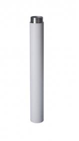 Deckenhalter Verlängerung 40cm für PTZ HD-Überwachungskamera LE260 und LE261