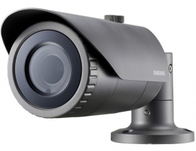 Infrarot AHD Überwachungskamera - SCO-6083RP