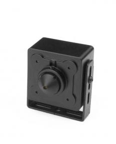 HD Minikamera zur verdeckten Videoüberwachung
