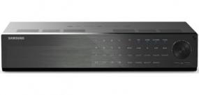 8-Kanal AHD Langzeitrekorder - SRD-894