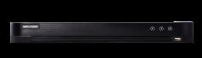 8-Kanal Multisignal Langzeitrekorder mit PoC