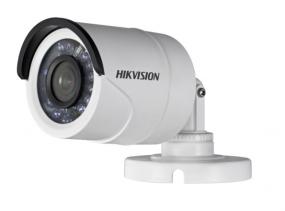 Infrarot HD-TVI Überwachungskamera DS 2CE16D1T IR