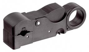 Abisolierwerkzeug für Koaxialkabel RG59