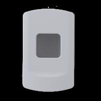 LUPUSEC Lichtsensor
