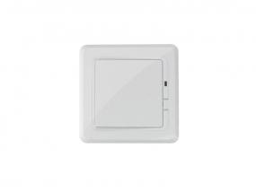 LUPUSEC - Lichtschalter für XT2 Plus und XT3