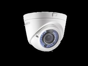 HDTVI Überwachungskamera mit Infrarot