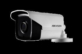 Infrarot Überwachungskamera mit PoC