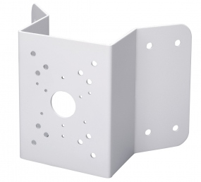 Eckhalter für HD Überwachungskameras LE260 und LE261